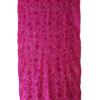 Wandbehang_Wandteppich_Kantha_pink_bestickt_talking_textiles_3