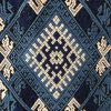 Wandteppich_Wandbehang_Indigo_talking_textiles_2