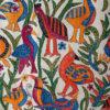 Wandbehang_Wandtteppich_KAntha_weiss_Vogel_talking_textiles_2