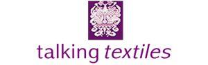 talking textiles