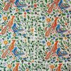 kantha_vogel_talking_textiles_2