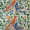 kantha_vogel_talking_textiles_3