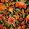 Ari_Wollstola_1_handbestickt_talking_textiles_4
