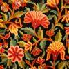 Ari_Wollstola_1_handbestickt_talking_textiles_5