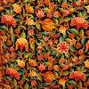 Ari_Wollstola_1_handbestickt_talking_textiles_6