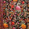 Ari_Wollstola_2_handbestickt_talking_textiles_4