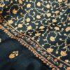 Wollstola_bestickt_talking_textiles_Wien_4