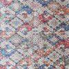 Wandteppich_Wandbehang_Seide_blau_Laos_hong_talking_textiles_4