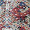 Wandteppich_Wandbehang_Seide_blau_Laos_hong_talking_textiles_5