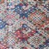 Wandteppich_Wandbehang_Seide_blau_Laos_hong_talking_textiles_6