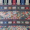 Wandteppich_Wandbehang_Seide_blau_Laos_hong_talking_textiles_7