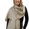 Cashmere_bestickt_beige_talking_textiles_1