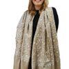 Cashmere_bestickt_beige_talking_textiles_2