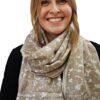 Cashmere_bestickt_beige_talking_textiles_3