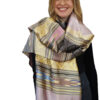 Seidenstola_rosa_gold_talking_textiles_1