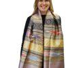 Seidenstola_rosa_gold_talking_textiles_2