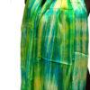 Seidenschal_dünn_grün_talking_textiles_3