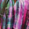 Seidenschal_dünn_lila_talking_textiles_3 – Kopie – Kopie