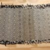 Berber_Teppich_talking_textiles_1