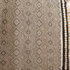 Berber_Teppich_talking_textiles_2