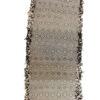 Berber_Teppich_talking_textiles_3