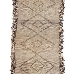 Berber Teppich