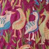 Wandbehang_Kantha_Vögel_Lila_3_talking_textiles
