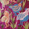 Wandbehang_Kantha_Vögel_Lila_5_talking_textiles