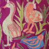 Wandbehang_Kantha_Vögel_Lila_6_talking_textiles