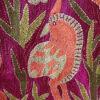 Wandbehang_Kantha_Vögel_Lila_7_talking_textiles