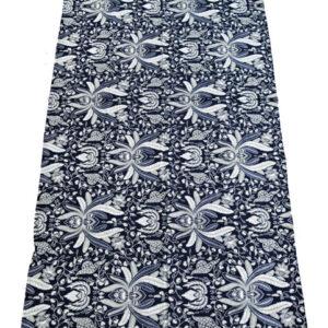 Batik Stoff