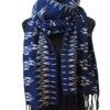 Indigo_Schal_talking_textiles_3