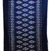 Indigo_Schal_talking_textiles_5