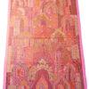 Wandbehang_pink_bestickt_talking_textiles_1