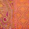 Wandbehang_pink_bestickt_talking_textiles_2
