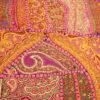 Wandbehang_pink_bestickt_talking_textiles_3