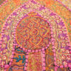 Wandbehang_pink_bestickt_talking_textiles_4