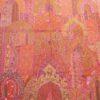 Wandbehang_pink_bestickt_talking_textiles_5