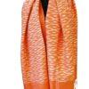 Ikat_Stola_groß_talking_textiles_2
