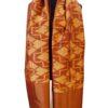 Seidenschal_Ikat_braun_talking_textiles_2