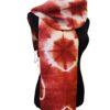 Seidenschal_Shibori_rot_talking_textiles_1