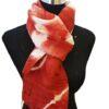 Seidenschal_Shibori_rot_talking_textiles_4
