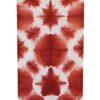 Seidenschal_Shibori_rot_talking_textiles_5