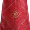 Wandbehang_rot_schmal_talking_textiles_3