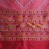 Wandbehang_rot_schmal_talking_textiles_5