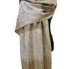 Casmere_Stola_bestickt_talking_textiles_2