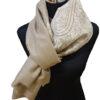 Casmere_Stola_bestickt_talking_textiles_3 – Kopie