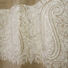 Casmere_Stola_bestickt_talking_textiles_5 – Kopie