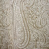 Casmere_Stola_bestickt_talking_textiles_6